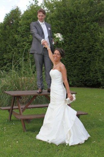 Photographe mariage - Didier sement Photographe pro - photo 63