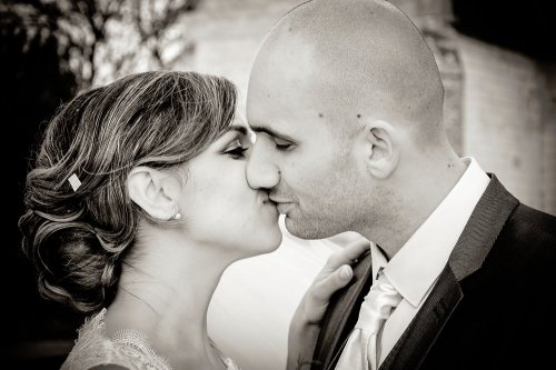 Photographe mariage - Photo Services Amiens - photo 9