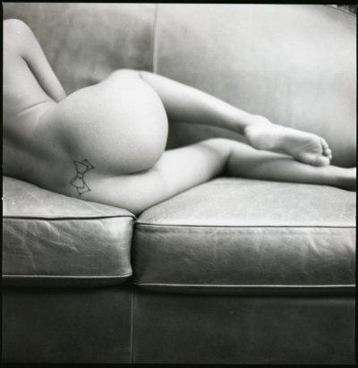 Photographe mariage - THOMAS LANGOUET Photographe - photo 15