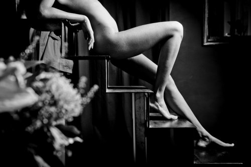 Photographe mariage - THOMAS LANGOUET Photographe - photo 4