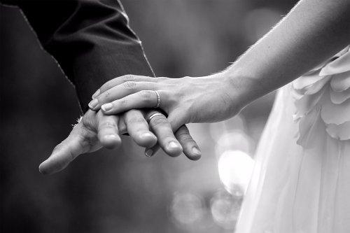 Photographe mariage - Florent Perret - photo 2