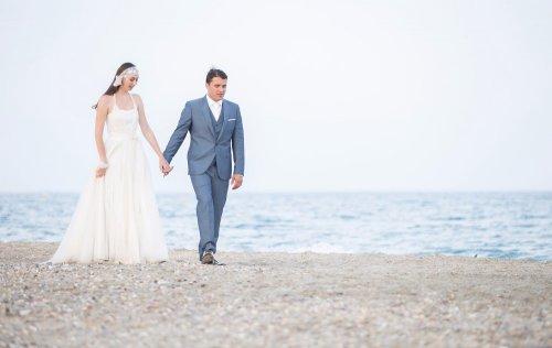 Photographe mariage - Florent Perret - photo 4