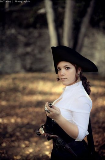 Photographe mariage - MrTimmy - photo 32