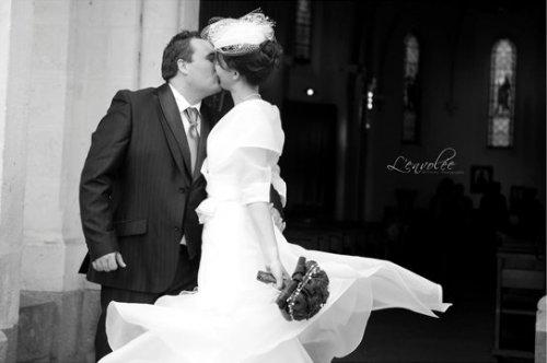 Photographe mariage - MrTimmy - photo 6