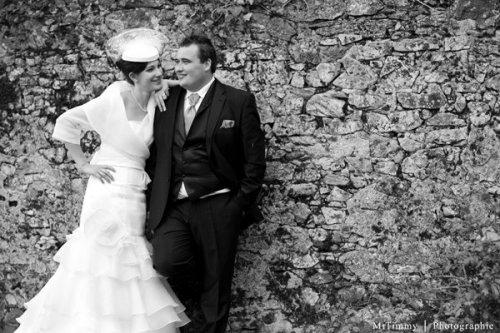 Photographe mariage - MrTimmy - photo 4