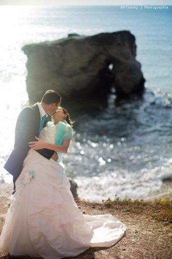 Photographe mariage - MrTimmy - photo 1