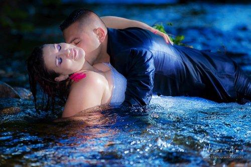 Photographe mariage - Niz Art Photographe 42 - photo 30