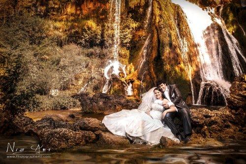 Photographe mariage - Niz Art Photographe 42 - photo 40