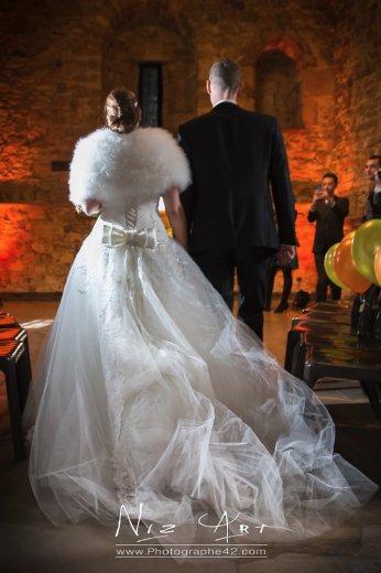 Photographe mariage - Niz Art Photographe 42 - photo 26