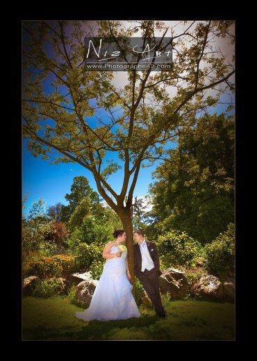 Photographe mariage - Niz Art Photographe 42 - photo 57