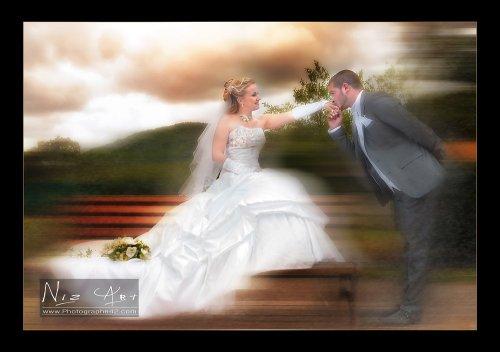 Photographe mariage - Niz Art Photographe 42 - photo 53