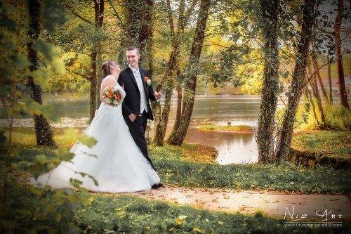 Photographe mariage - Niz Art Photographe 42 - photo 21