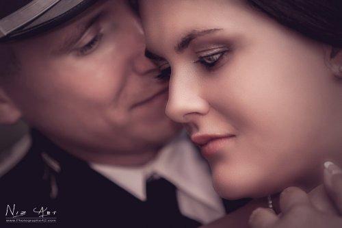 Photographe mariage - Niz Art Photographe 42 - photo 16