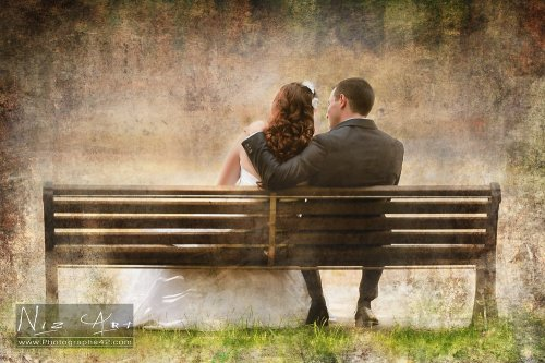 Photographe mariage - Niz Art Photographe 42 - photo 10