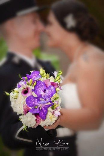 Photographe mariage - Niz Art Photographe 42 - photo 15