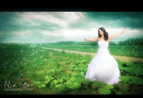 Photographe mariage - Niz Art Photographe 42 - photo 37