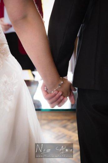 Photographe mariage - Niz Art Photographe 42 - photo 24
