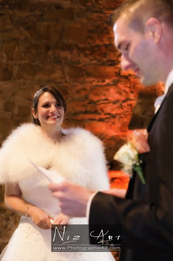 Photographe mariage - Niz Art Photographe 42 - photo 27