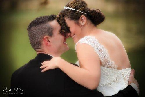 Photographe mariage - Niz Art Photographe 42 - photo 23