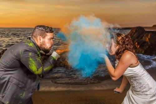 Photographe mariage - Richard Echasseriau  - photo 50