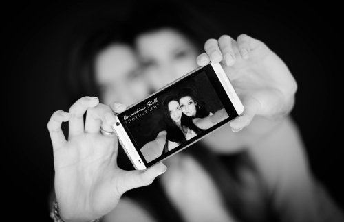 Photographe mariage - Amandine Stoll Photographies - photo 18
