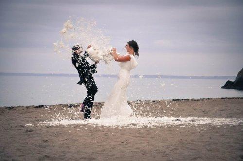 Photographe mariage - Amandine Stoll Photographies - photo 46