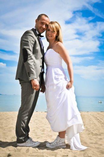 Photographe mariage - Amandine Stoll Photographies - photo 56
