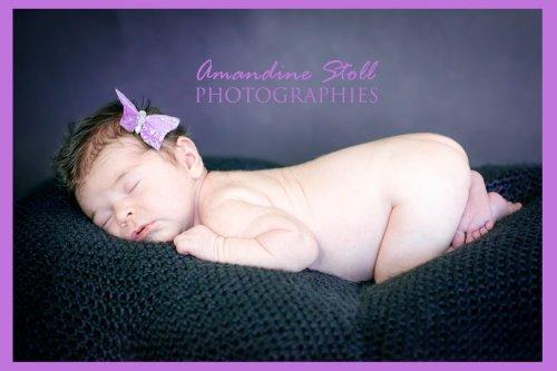 Photographe mariage - Amandine Stoll Photographies - photo 15