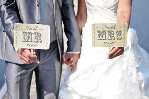 Photographe mariage - Amandine Stoll Photographies - photo 39