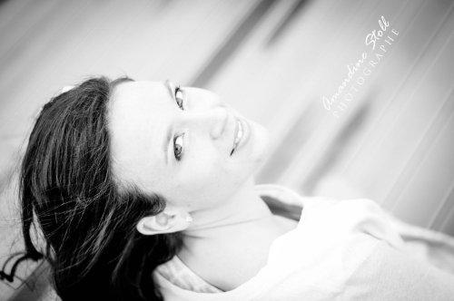 Photographe mariage - Amandine Stoll Photographies - photo 42