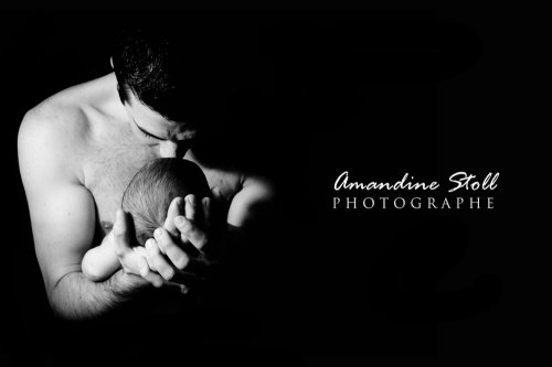 Photographe mariage - Amandine Stoll Photographies - photo 32