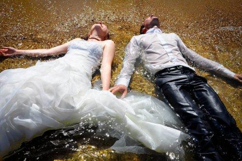 Photographe mariage - Amandine Stoll Photographies - photo 53