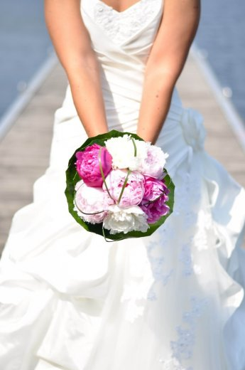 Photographe mariage - Amandine Stoll Photographies - photo 40