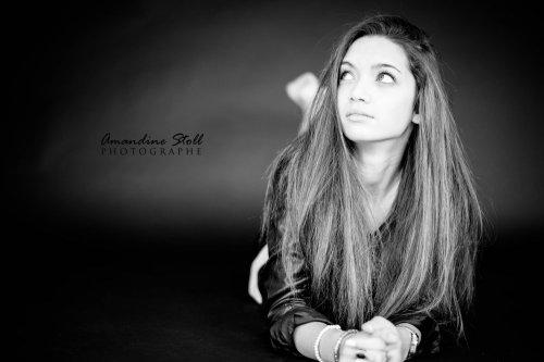 Photographe mariage - Amandine Stoll Photographies - photo 17
