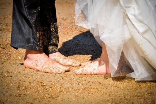 Photographe mariage - Amandine Stoll Photographies - photo 51