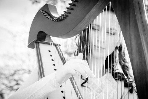Photographe mariage - Amandine Stoll Photographies - photo 41