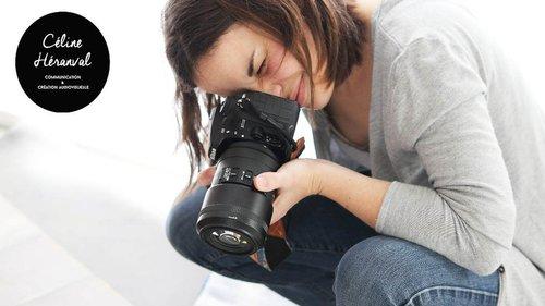Photographe mariage - Camille Grolleau Photographe - photo 3