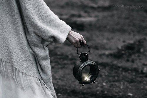 Photographe - VALOU PERRON - photo 19