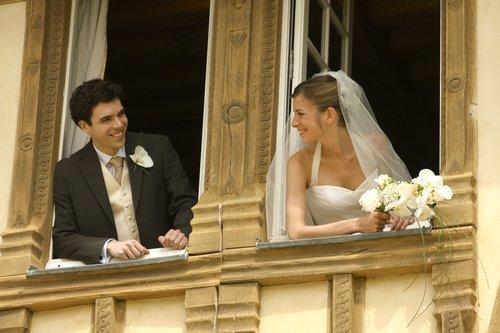Photographe mariage - BRAUN BERNARD - photo 90