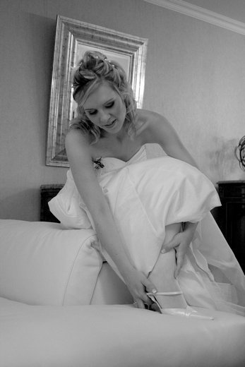 Photographe mariage - BRAUN BERNARD - photo 81