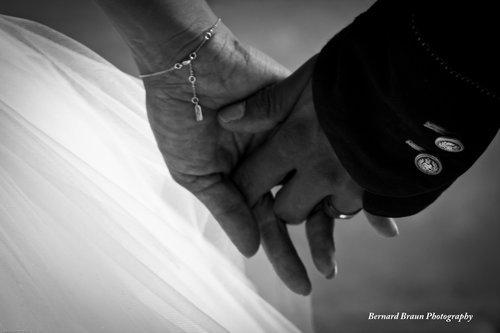 Photographe mariage - BRAUN BERNARD - photo 129