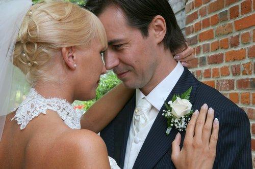 Photographe mariage - BRAUN BERNARD - photo 70