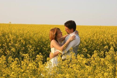 Photographe mariage - BRAUN BERNARD - photo 87