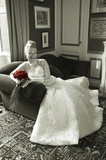 Photographe mariage - BRAUN BERNARD - photo 85