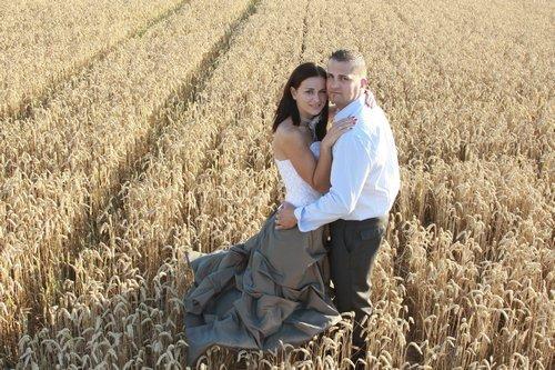 Photographe mariage - BRAUN BERNARD - photo 53