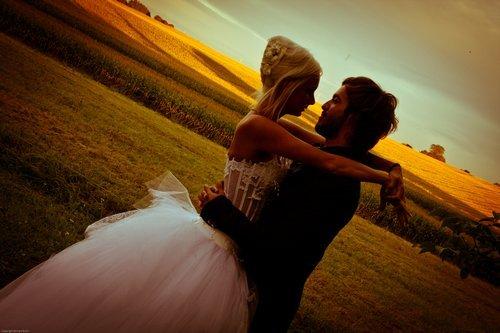 Photographe mariage - BRAUN BERNARD - photo 100