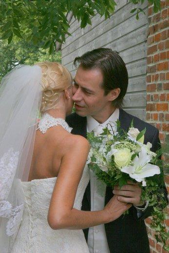 Photographe mariage - BRAUN BERNARD - photo 71