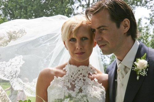 Photographe mariage - BRAUN BERNARD - photo 72