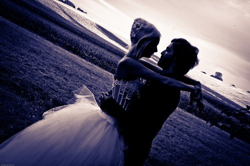 Photographe mariage - BRAUN BERNARD - photo 103