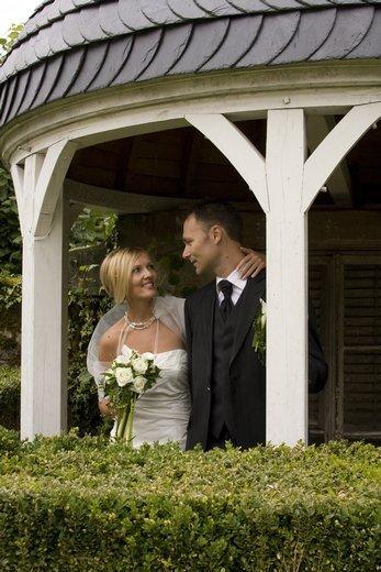 Photographe mariage - BRAUN BERNARD - photo 60